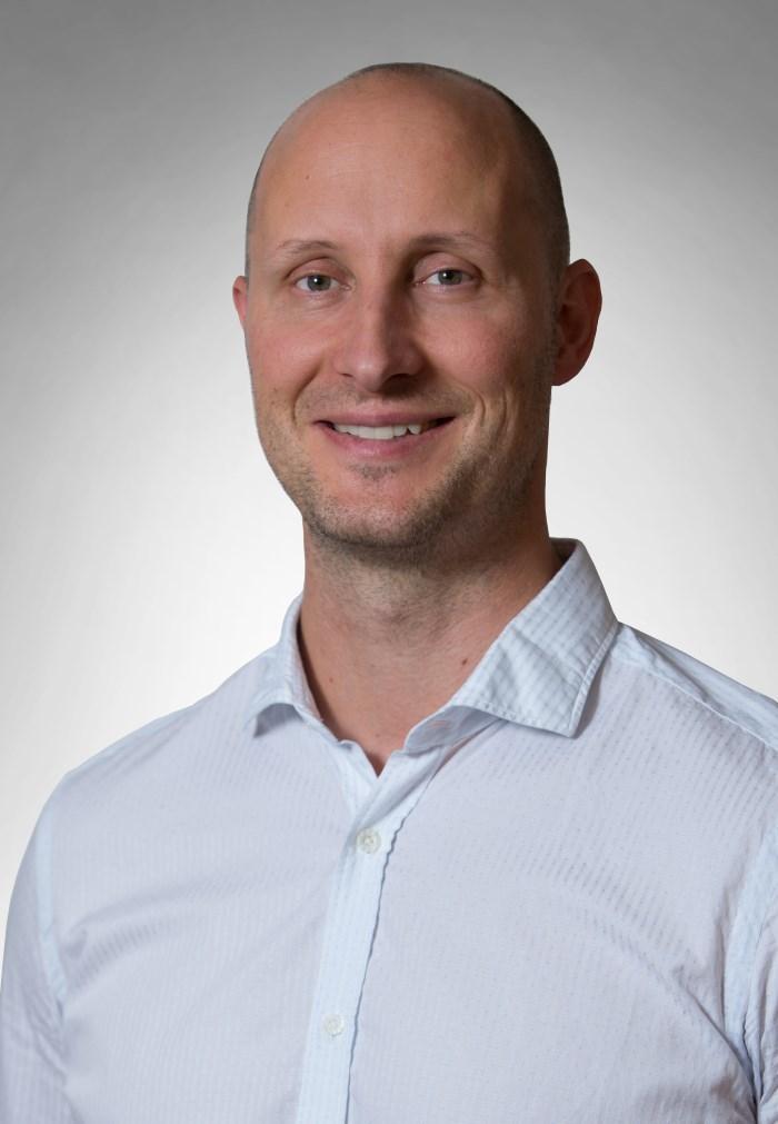 Dr. med. Thomas Rudolph PhD Facharzt FMH für Neurologie