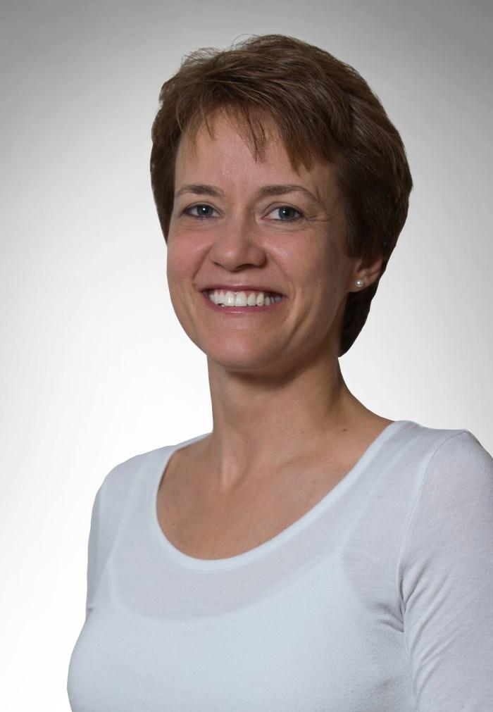 Monika Capraro